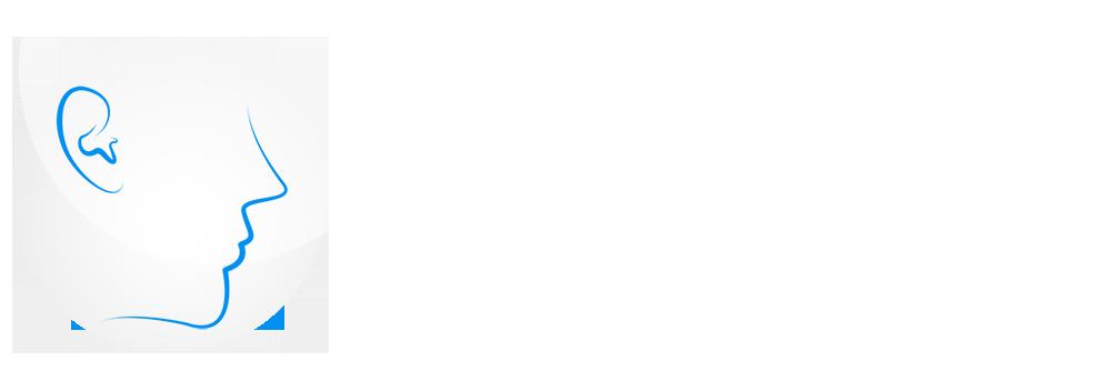 Doç. Dr. Öner Çelik
